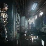 Скриншот Battlefield 4 – Изображение 33