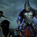 Скриншот Dragon Age: Inquisition – Изображение 33