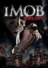 Обложка iMob Online