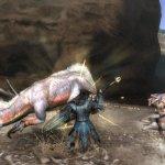 Скриншот Monster Hunter Tri – Изображение 43