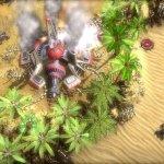 Скриншот Arena Wars Reloaded – Изображение 34
