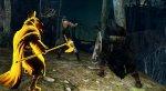 Новые снимки из Dark Souls 2 представили фракции игры - Изображение 10