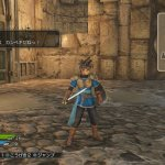 Скриншот Dragon Quest Heroes – Изображение 18