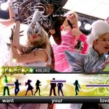 Скриншот Karaoke Revolution Glee: Volume 2