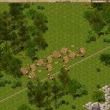 Скриншот CaesarIA – Изображение 3