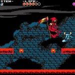 Скриншот Shovel Knight: Specter of Torment – Изображение 1