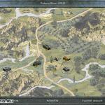 Скриншот Panzer General 2 – Изображение 5