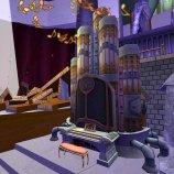 Скриншот Opera Slinger – Изображение 4