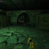 Скриншот Крысолов