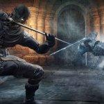 Скриншот Dark Souls 3 – Изображение 27