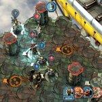 Скриншот Ærena - Clash of Champions – Изображение 5