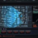 Скриншот Armored Core 5 – Изображение 11