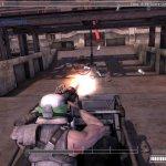 Скриншот Warhawk – Изображение 137