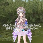 Скриншот Atelier Totori: The Adventurer of Arland – Изображение 93