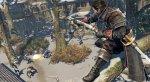 Почему Assassin's Creed Rogue может оказаться провалом - Изображение 13