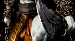 God of War: Sony оценила юбилейную статую Кратоса в $599 - Изображение 3