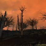 Скриншот Dragon Empires – Изображение 91
