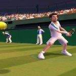 Скриншот Grand Slam Tennis – Изображение 26