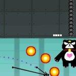 Скриншот WireWay – Изображение 82