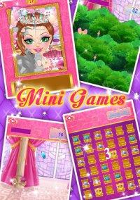 Обложка Princess Salon 2