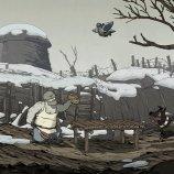 Скриншот Valiant Hearts: The Great War – Изображение 6