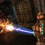 Скриншот Dead Space (2008) – Изображение 43