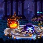 Скриншот Dungeon Fighter Online – Изображение 47