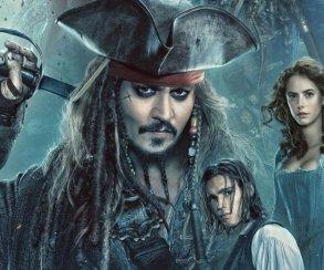 Пираты Карибского моря: Мертвецы не рассказывают сказки. Разбор сюжета