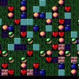 Скриншот Heartlight