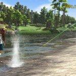 Скриншот Hot Shots Golf: World Invitational – Изображение 34