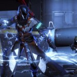 Скриншот Destiny: The Taken King – Изображение 34