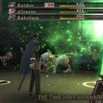 Скриншот Shin Megami Tensei: Devil Summoner 2 - Raidou Kuzunoha vs. King Abaddon – Изображение 16