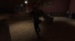 Project Stealth скрасил семилетнее ожидание игры новыми кадрами - Изображение 10