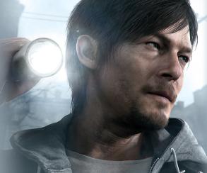 Silent Hills закрыта, анонс Black Ops 3 и другие события недели
