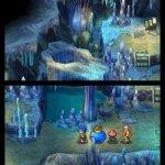 Скриншот Dragon Quest 6: Realms of Revelation (2011) – Изображение 43
