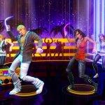 Скриншот Dance Central: Spotlight – Изображение 4