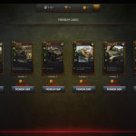 Скриншот World of Tanks: Generals – Изображение 2