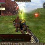 Скриншот Rubies of Eventide – Изображение 114
