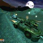 Скриншот Auto Assault – Изображение 175