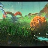 Скриншот Corpse of Discovery