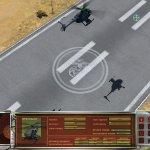 Скриншот Will of Steel – Изображение 83