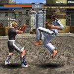 Скриншот KwonHo: The Fist of Heroes – Изображение 11