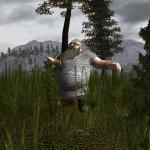 Скриншот Warhammer Online (2004) – Изображение 92