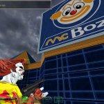 Скриншот The Great Burger War – Изображение 19