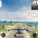 Скриншот Combat Wings – Изображение 9