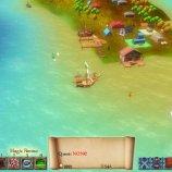 Скриншот Sirius Game, A – Изображение 2