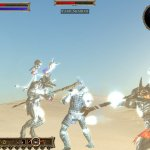 Скриншот Two Worlds (2007) – Изображение 58