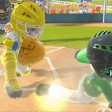 Скриншот Little League World Series 2010