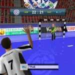 Скриншот Handball Manager 2010 – Изображение 41