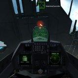 Скриншот Final Strike – Изображение 1